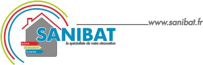 Sanibat